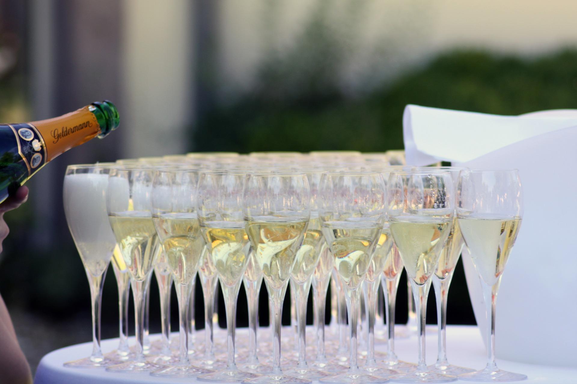 Weddingshow Bruiloft DJ